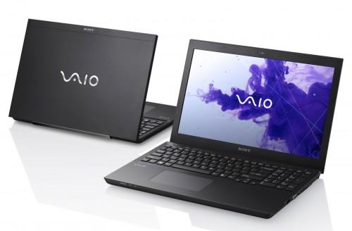 VAIO-Notebook.jpg