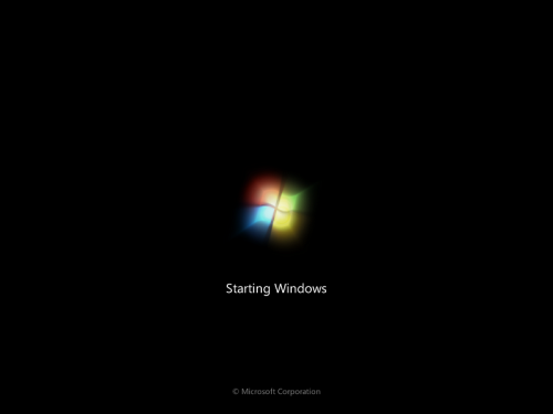 windows-7-boot-screen.png