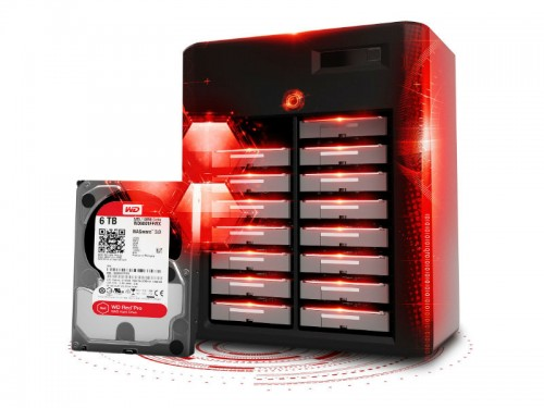 wd-red-pro.jpg