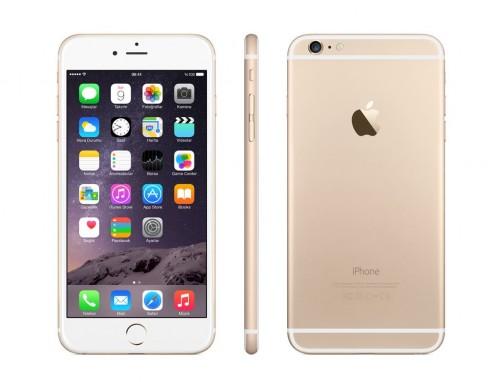 iPhone in Kürze bei Aldi Süd