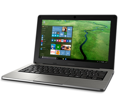 aldi-netbook-september-2015.jpg