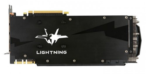 MSI-GTX-980-Lightning-backplate.jpg