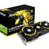 MSI-GTX-980-Ti-Lightning-1
