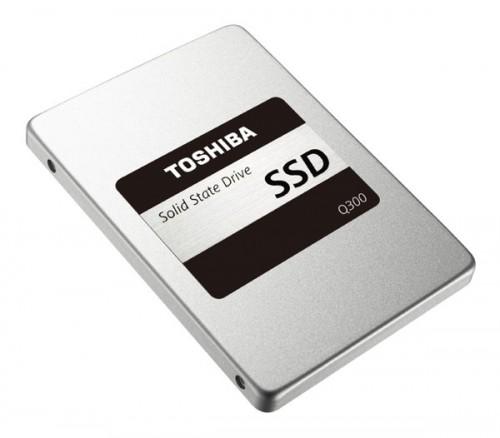 SSD_Q300.jpg