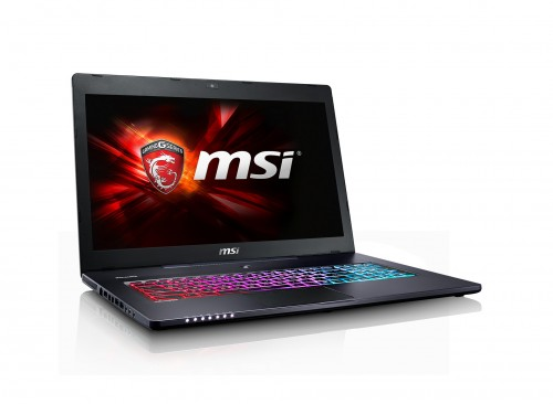 msi-skylake-notebooks-01.jpg