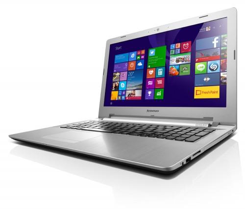 LenovoNotebookZ5170.jpg