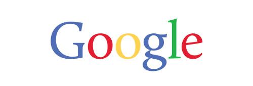 google-logo-2015-alt.jpg