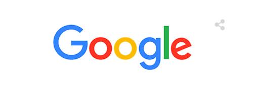 google-logo-2015-neu.jpg