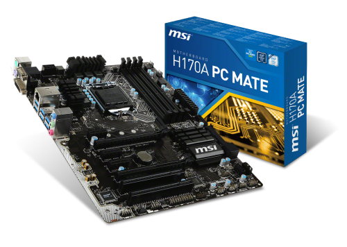 msi-h170a_pc_mate-product_picture-box.png