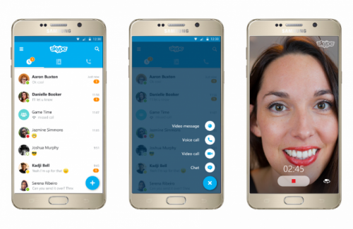 skype-6-for-android-684x444.png