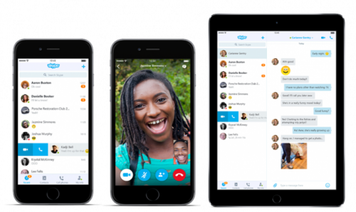 skype-6-for-ios-684x407.png