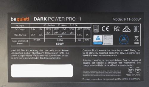 beqietDarkPower115501.jpg