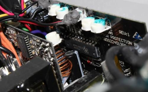 beqietDarkPower1155010.jpg