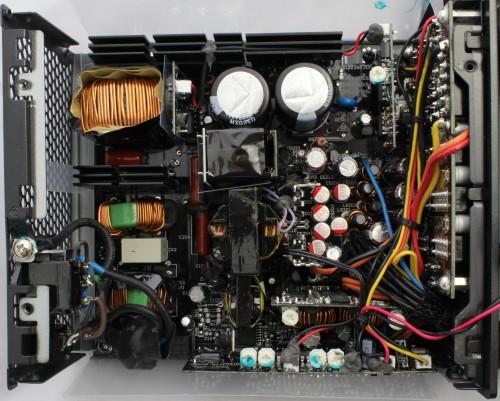 beqietDarkPower115503.jpg