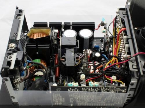 beqietDarkPower115505.jpg