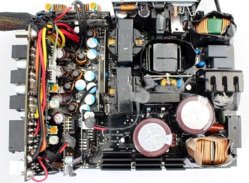 bequietDarkPowerPro11850W.jpg
