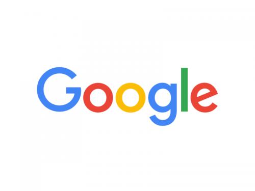 google-logo-neu-800.png