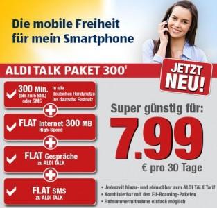 aldi-talk-300-313x300.jpg