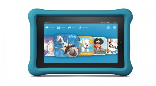 amazon-fire-7-zoll-kids-2015.jpg