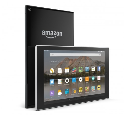 amazon-fire-hd-10-2015.jpg