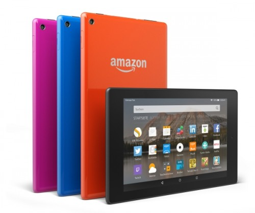 amazon-fire-hd-8-2015.jpg