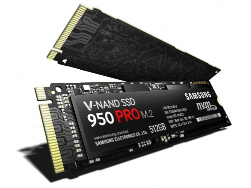 sasmung-ssd-950-pro-m2-pcie.jpg