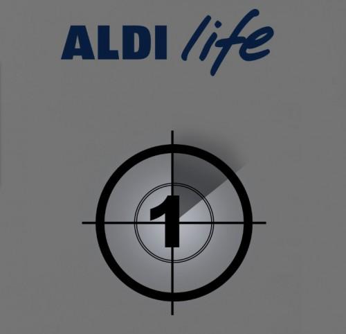 aldi-life.jpg