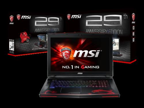msi_nb_gt72-6qf_29th-anniversary-edition1.png