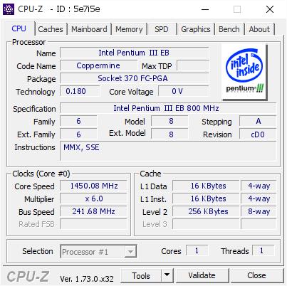 sdram-taktrekord-242-mhz.png