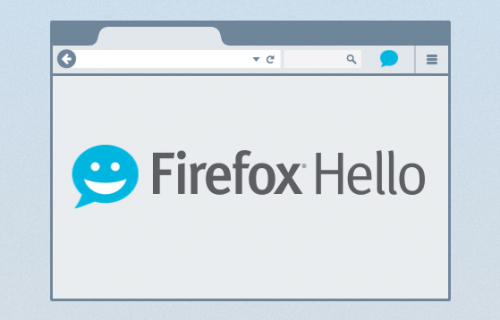 firefox-hello-01.png