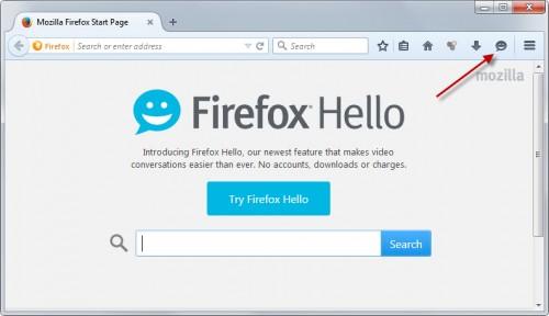 firefox-hello-02.jpg