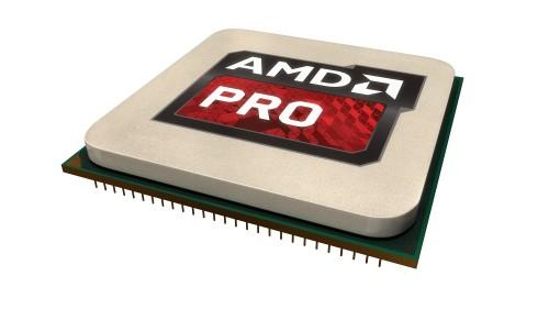amd-pro-a.jpg