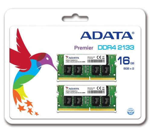 Premier-SO-DDRL-2133-Dual_AD4S2133W8G15-2.jpg