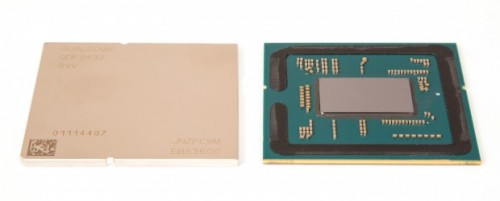 Qualcomm-Server-CPU-04.jpg