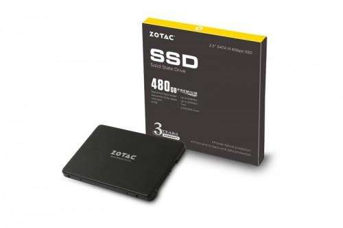 main_ZTSSD_A5P_480GB_PE_Image11-std.jpg