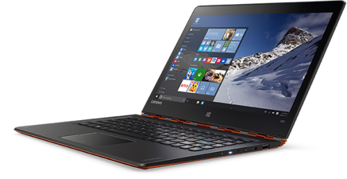 yoga900-features-1.png