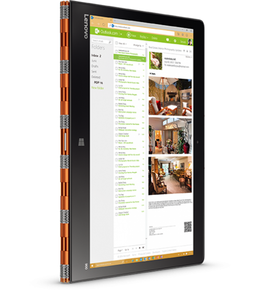 yoga900-features-5.png
