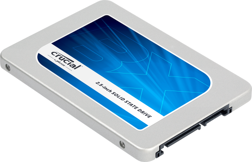 crucial-bx200-2-5inch-ssd-dynamic.png