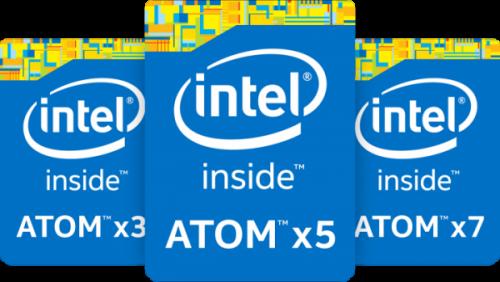 ridble-intel-atom-inside.png