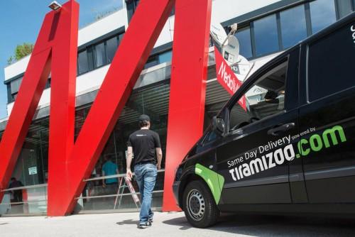 MediaMarkt-Saturn: 200 Millionen Euro Minus in Griechenland