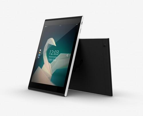 Jolla-Tablet-Image.jpg