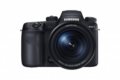 Samsung stellt den Verkauf von Kameras in Deutschland komplett ein