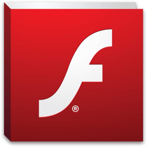 Adobe Flash: Nur noch 5 Prozent der Webseiten nutzen die umstrittene Technik