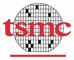 TSMC: 3-nm-Fertigung muss verschoben werden