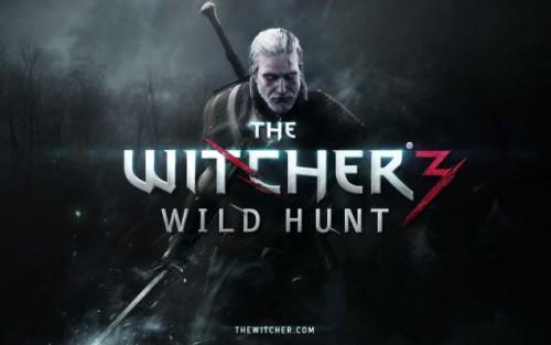 The Witcher: Erfinder schimpfte über Erfolg der Spiele