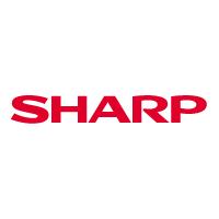 Foxconn möchte Sharp nun endgültig übernehmen