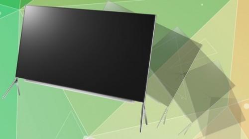 lg-98-zoll-8k-tv.jpg