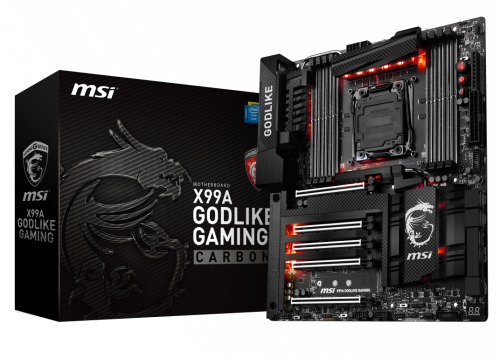 msi-x99a_godlike_gaming_carbon-product_pictures-boxshot.png