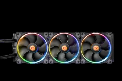 ThermaltakeWater3.0RiingRGB360_2.png