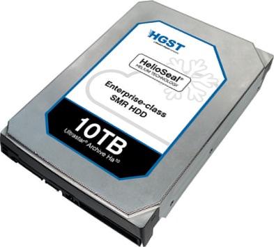 hgst-bringt-die-weltweit-erste-10tb-festplatte-der-enterprise-klasse-fuer-aktive-archive-anwendungen.jpg